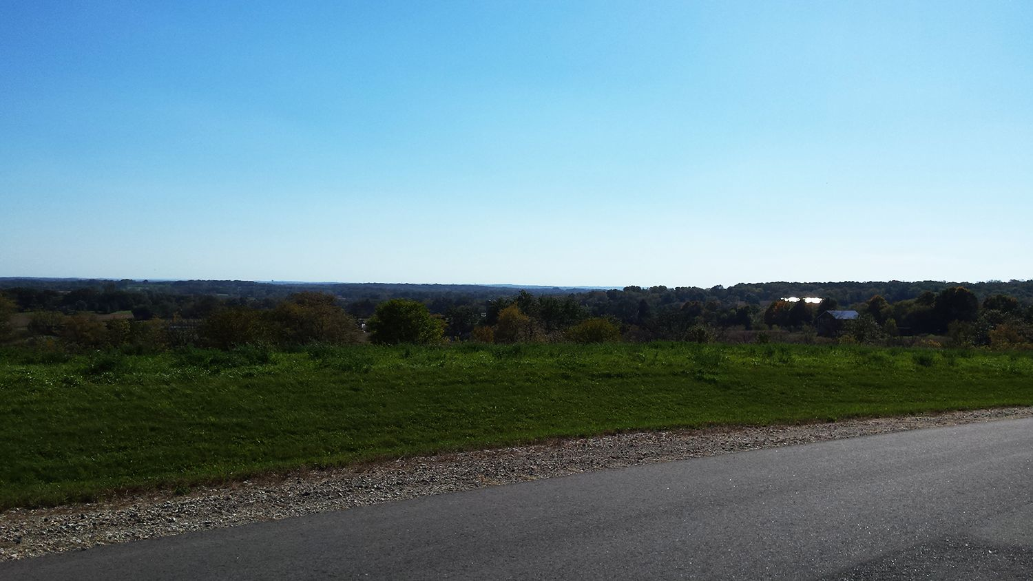 libertyville-to-waterford-motorcycle-12