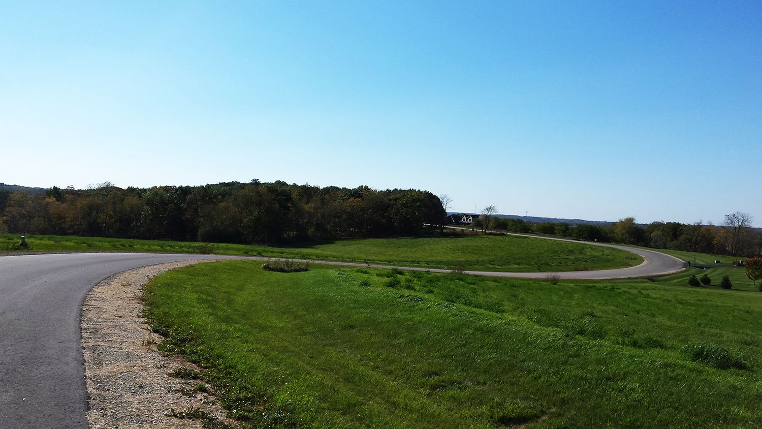 libertyville-to-waterford-motorcycle-14