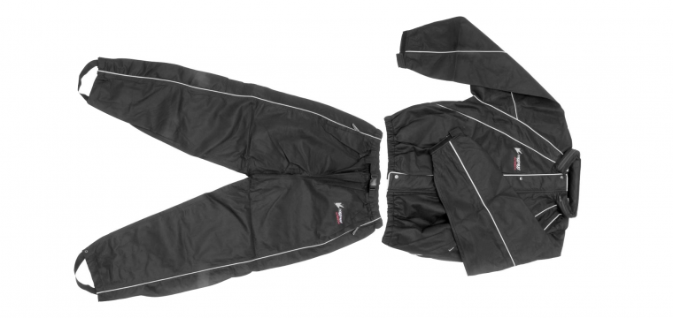 Frogg Toggs Are Lightweight, Waterproof And Durable Motorcycle Rainwear