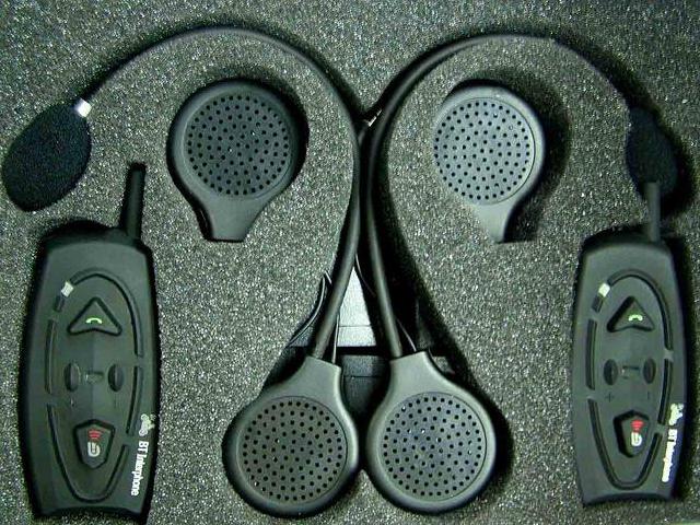 Shark Bluetooth SHKMBT88i