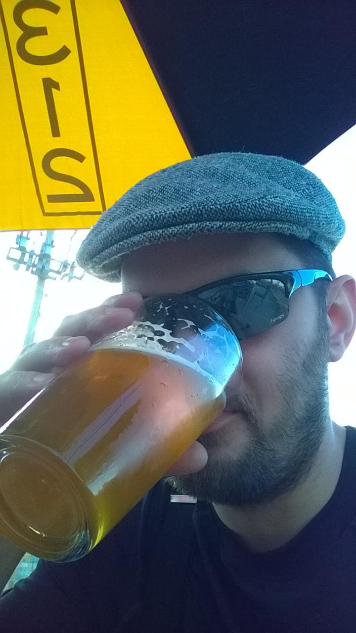 Travitron Beerimicating