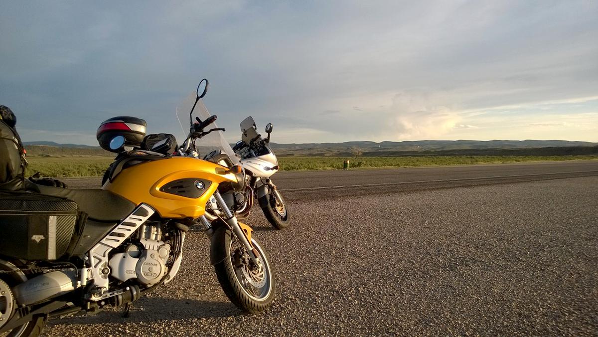 denver-dinosaur-motorcycle-19