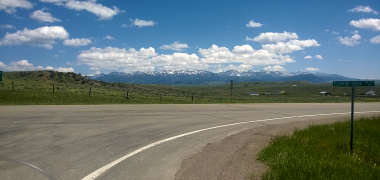 Belgrade To Miles City: Simple Pleasures In Scenic Montana