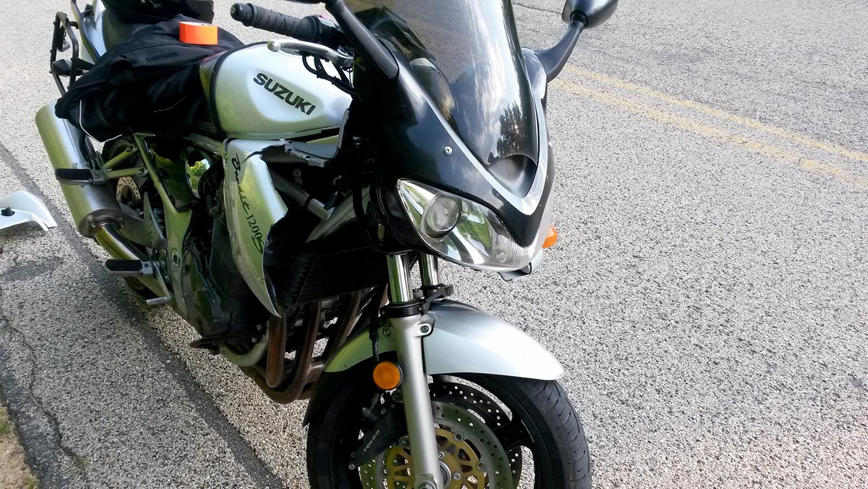 motorcycle-deer-01
