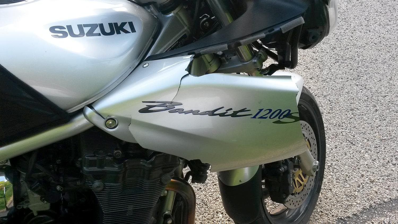 motorcycle-deer-06