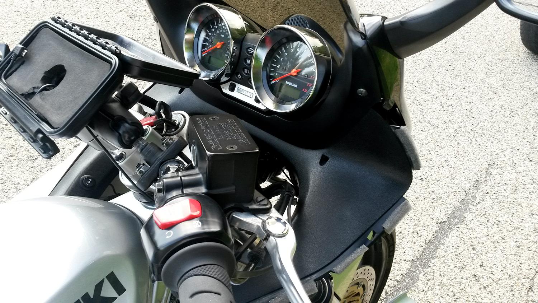 motorcycle-deer-11
