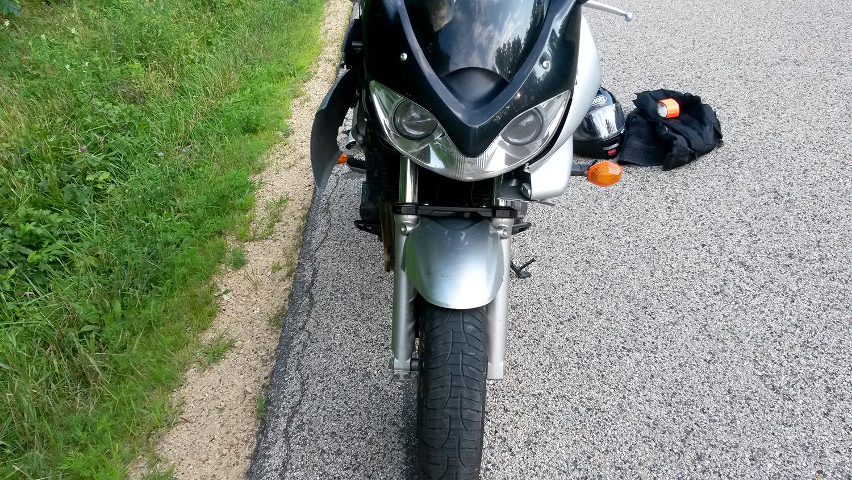 motorcycle-deer-14