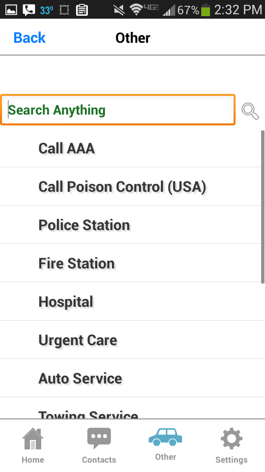 911-help-sms-app-03