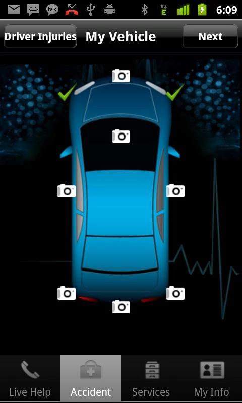 auto-accident-app-02