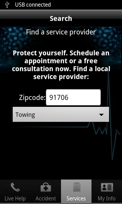 auto-accident-app-04