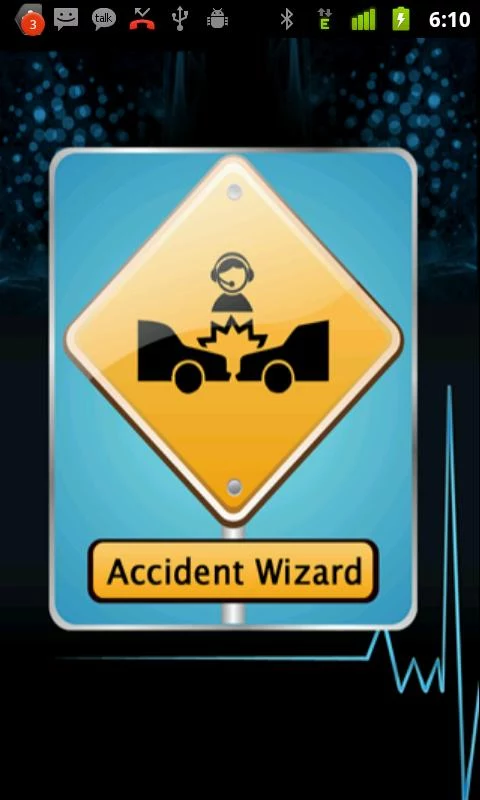 auto-accident-app-05