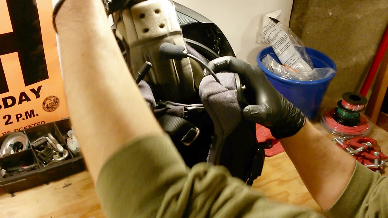 clean-motorcycle-helmet-12