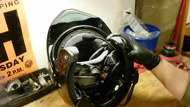 clean-motorcycle-helmet-16
