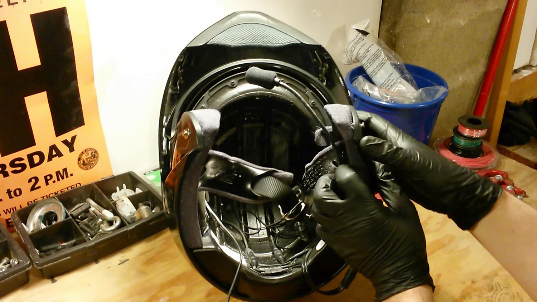 clean-motorcycle-helmet-19