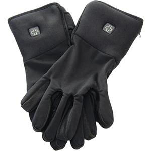Venture Heated Glove Liners