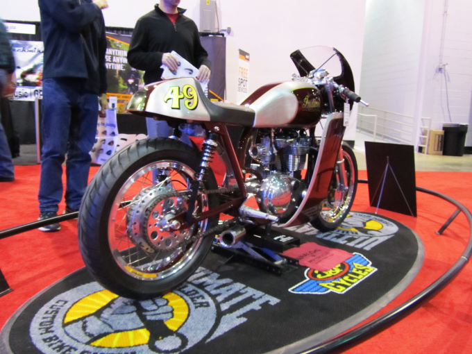 2015-ims-international-motorcycle-show-04
