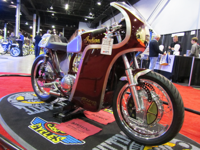2015-ims-international-motorcycle-show-05
