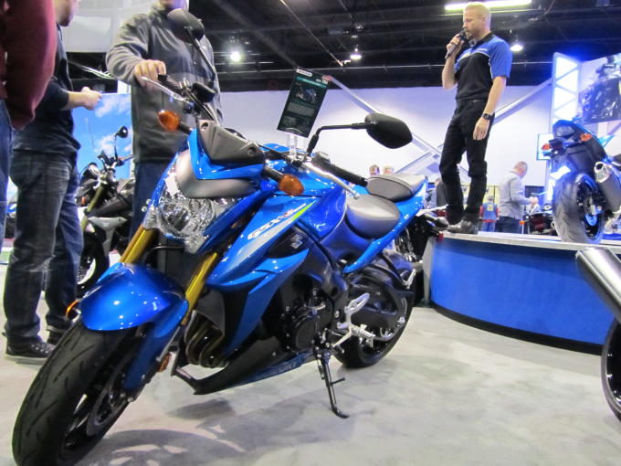 2015-ims-international-motorcycle-show-06