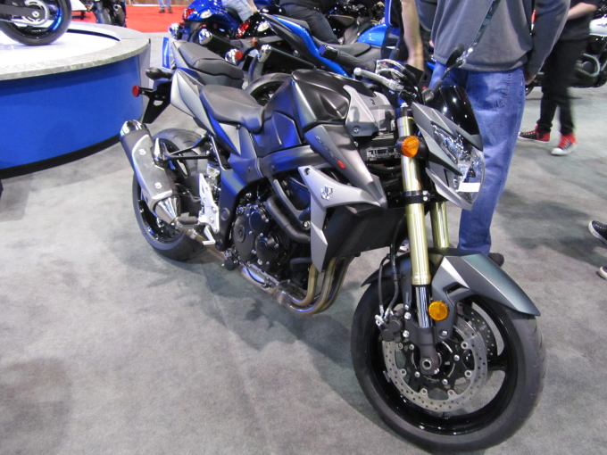 2015-ims-international-motorcycle-show-08