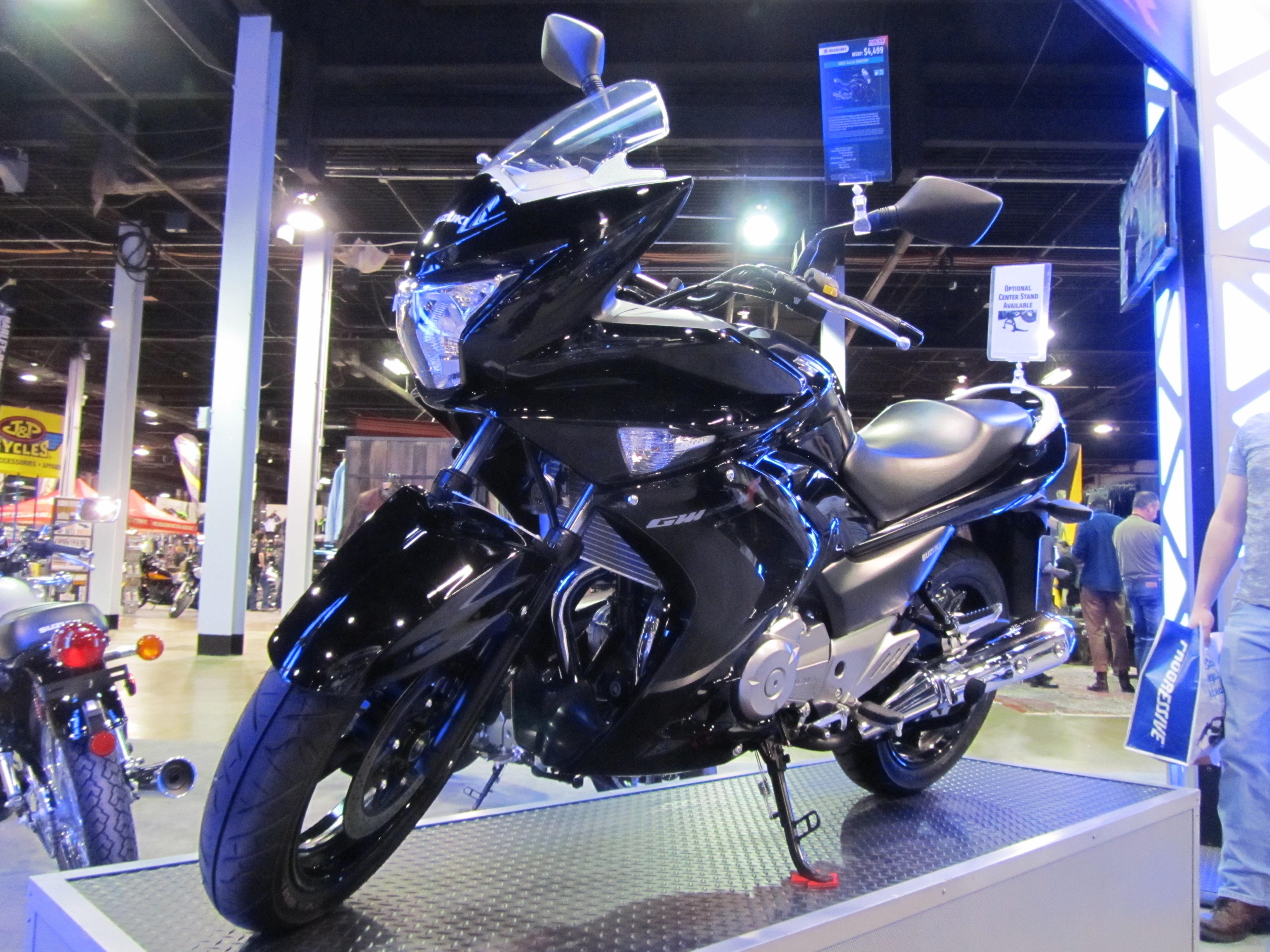 2015-ims-international-motorcycle-show-09