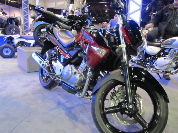 2015-ims-international-motorcycle-show-10