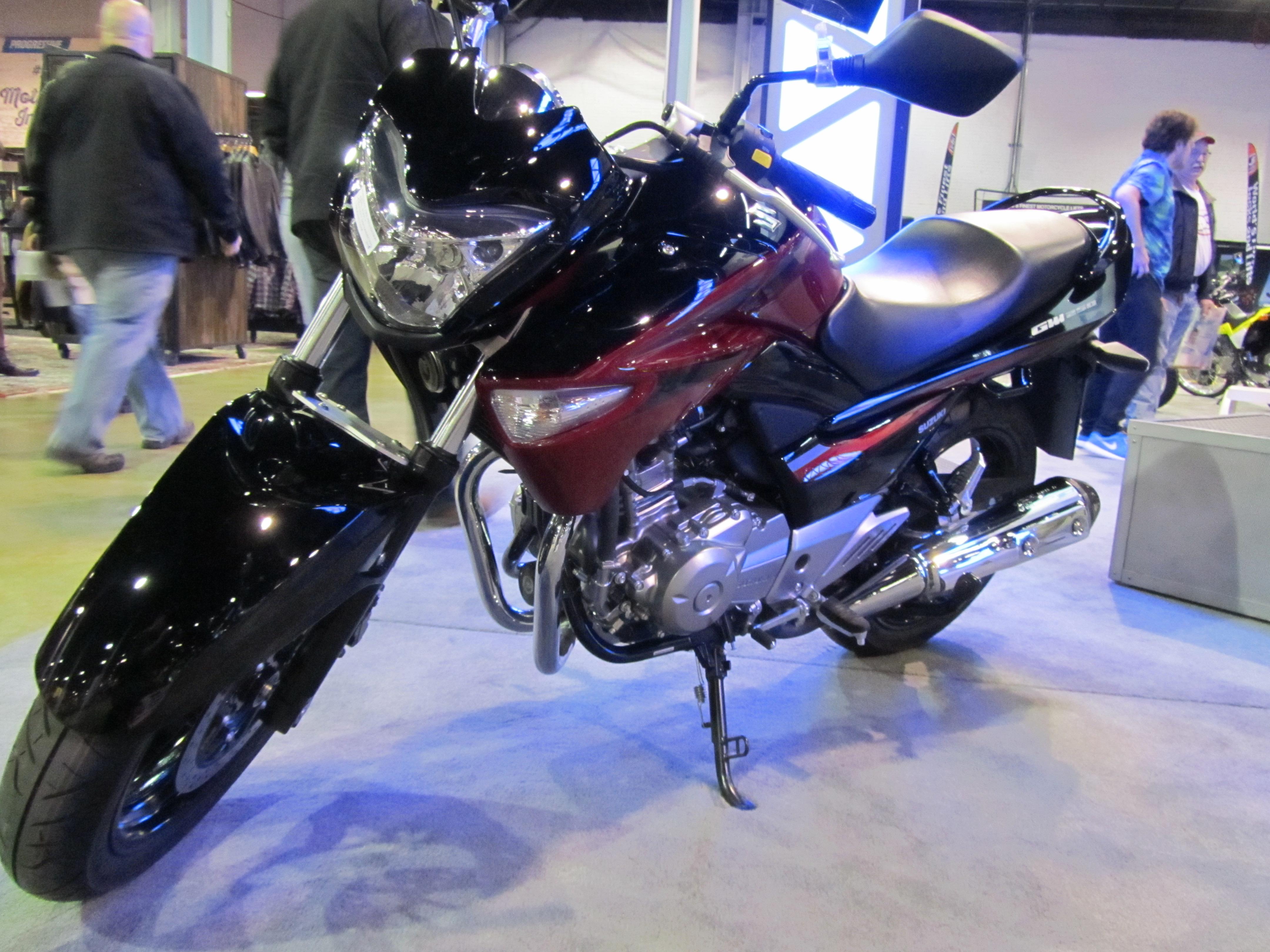 2015-ims-international-motorcycle-show-11