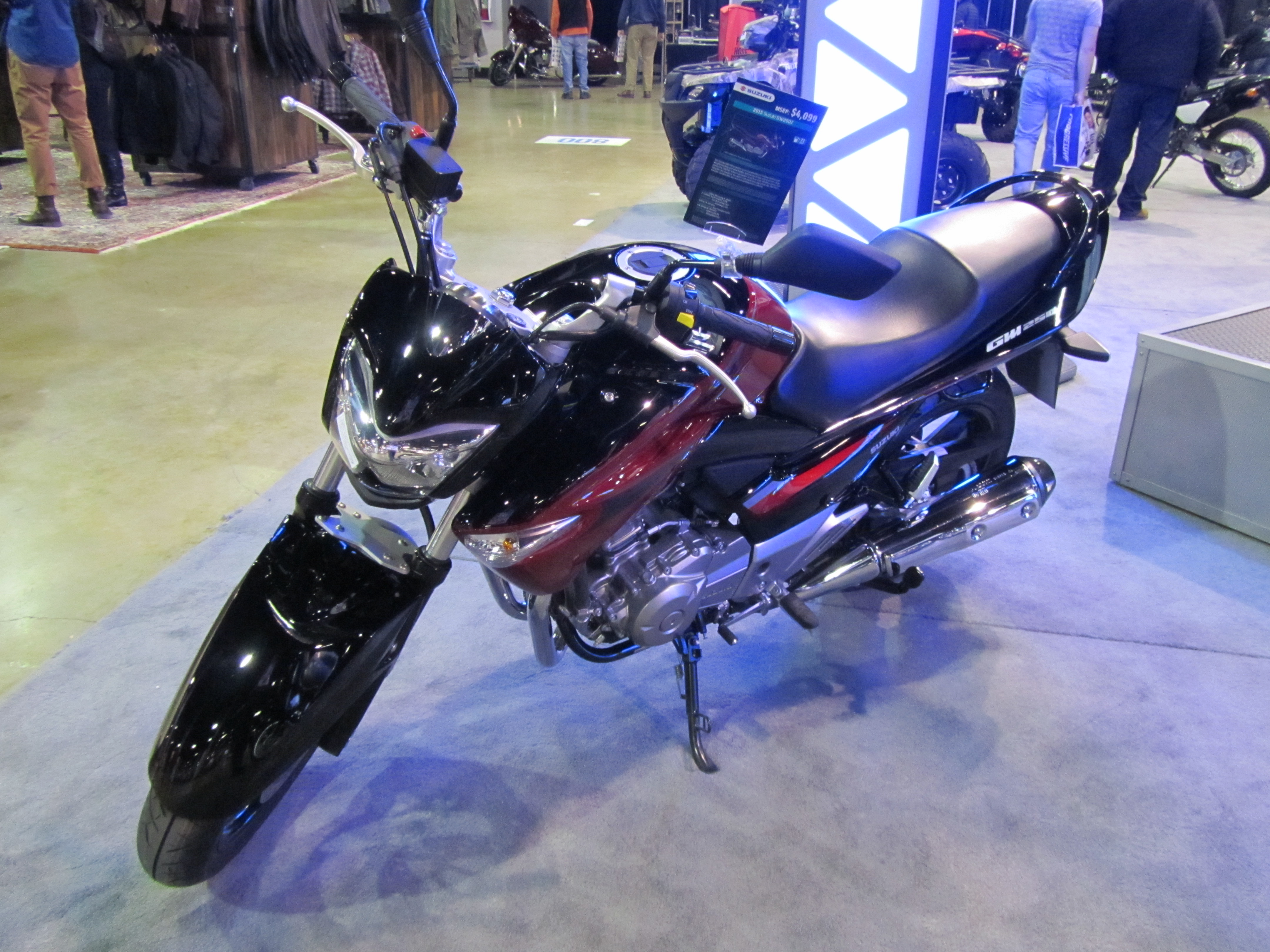 2015-ims-international-motorcycle-show-12