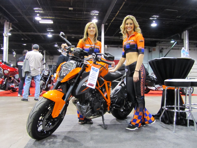 2015-ims-international-motorcycle-show-13