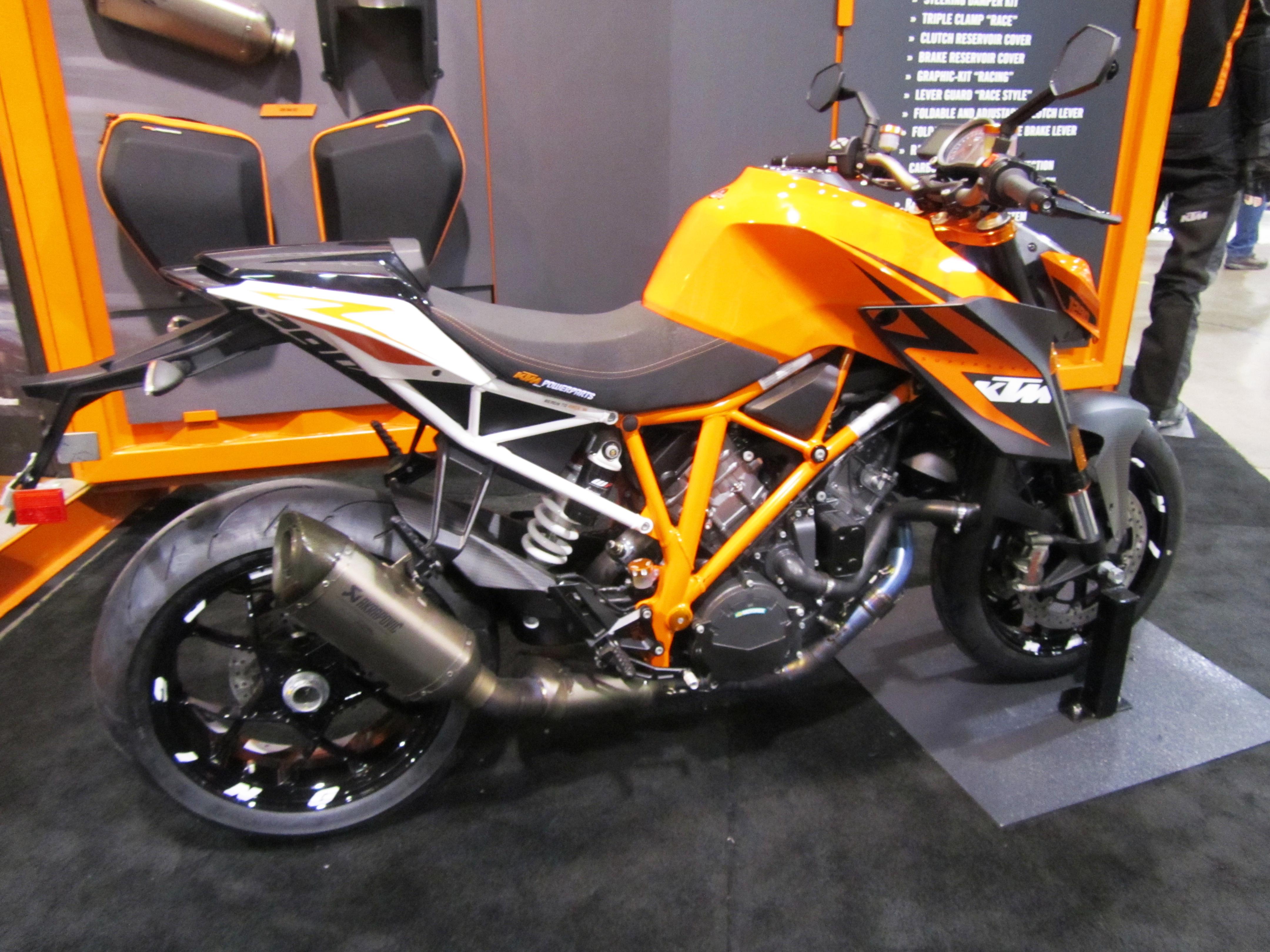 2015-ims-international-motorcycle-show-14