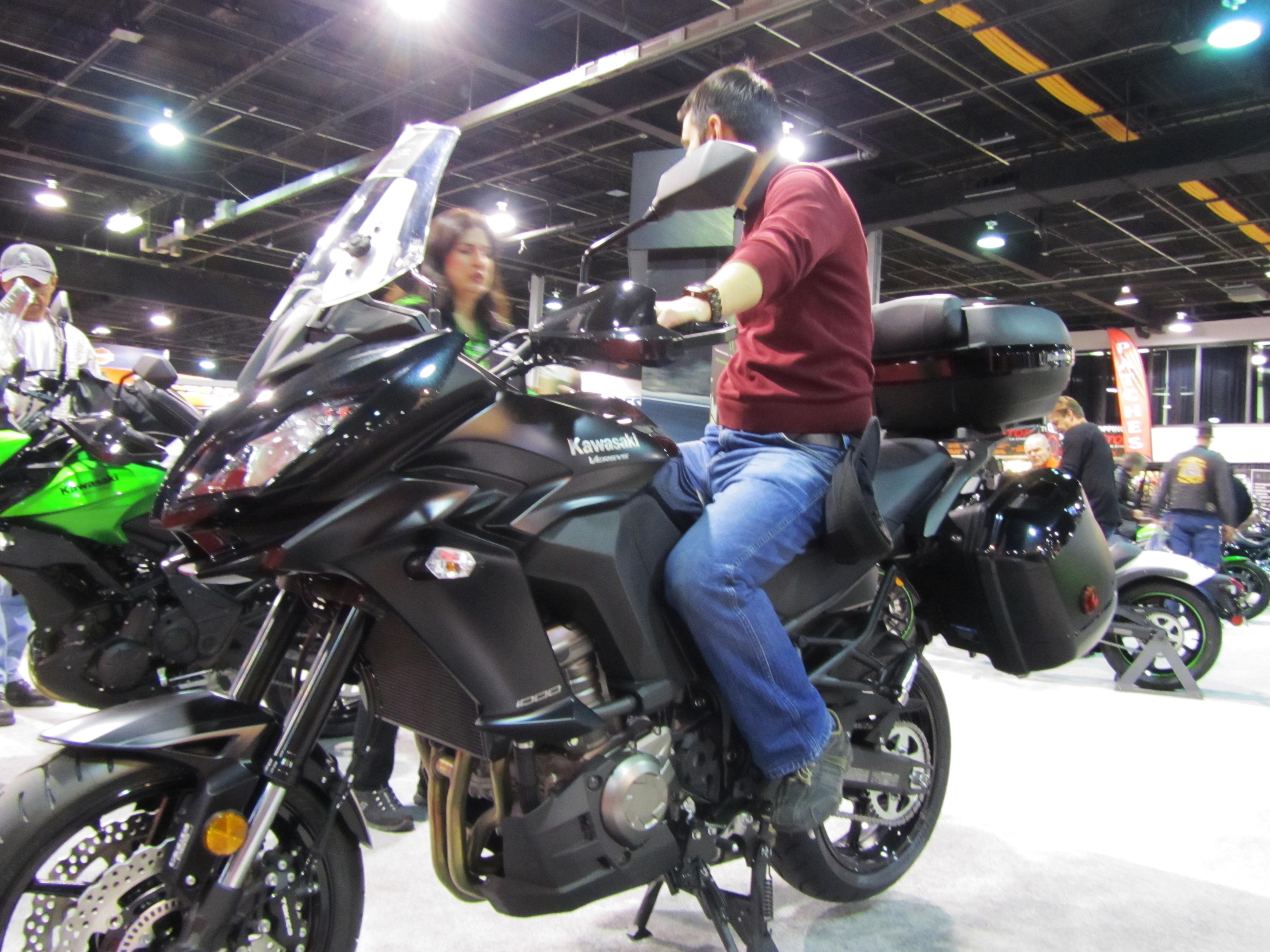 2015-ims-international-motorcycle-show-16