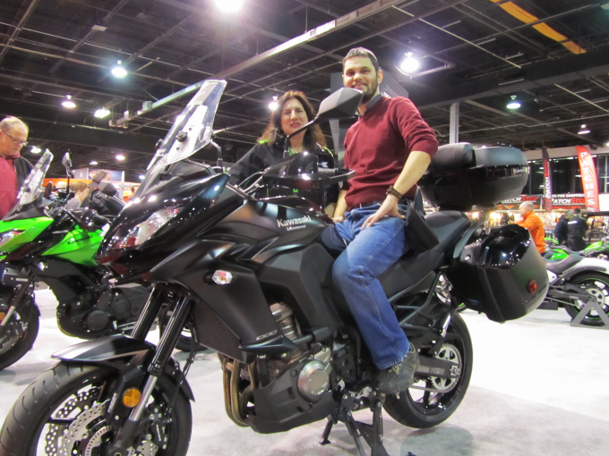 2015-ims-international-motorcycle-show-17