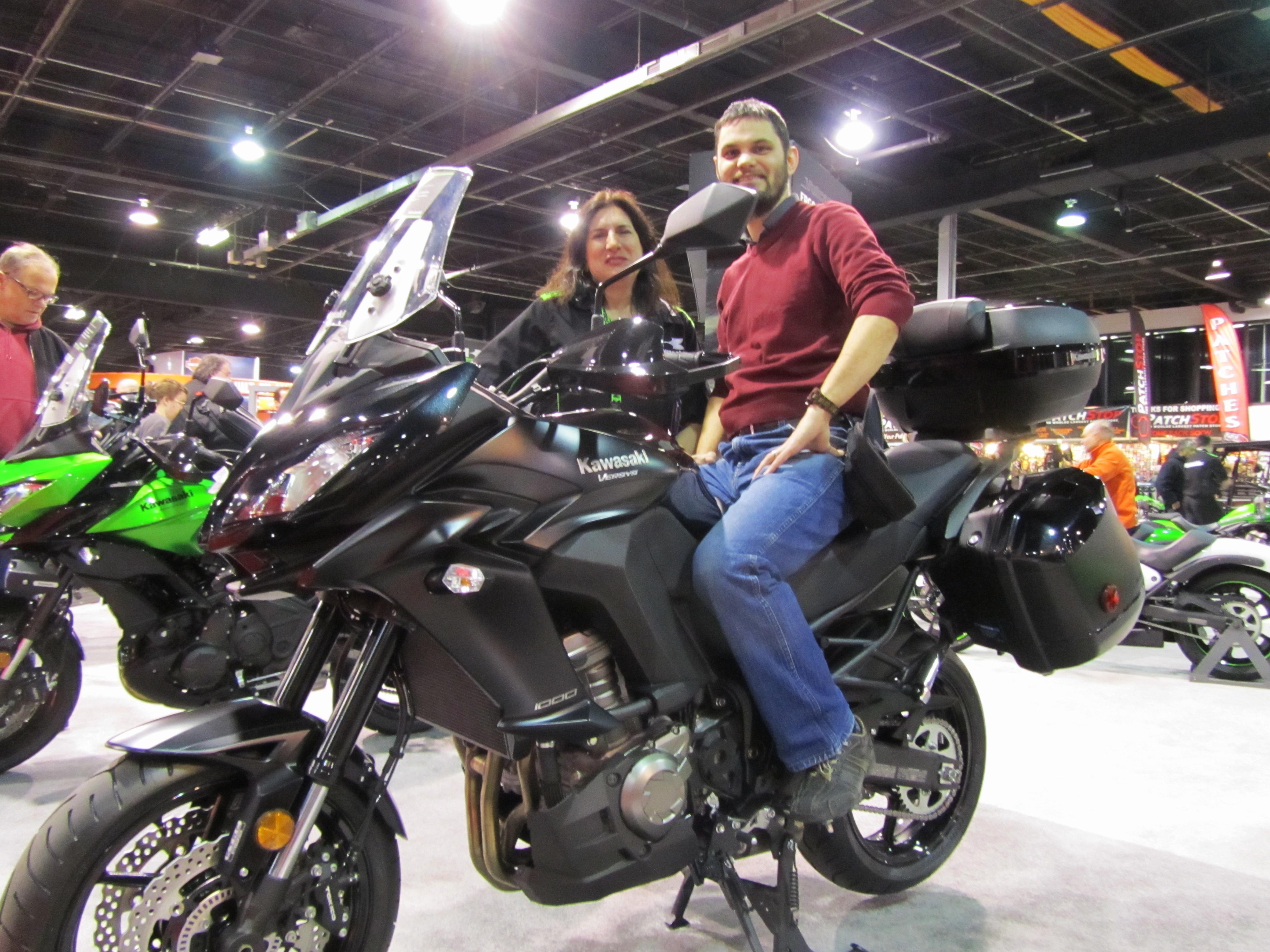 2015-ims-international-motorcycle-show-17