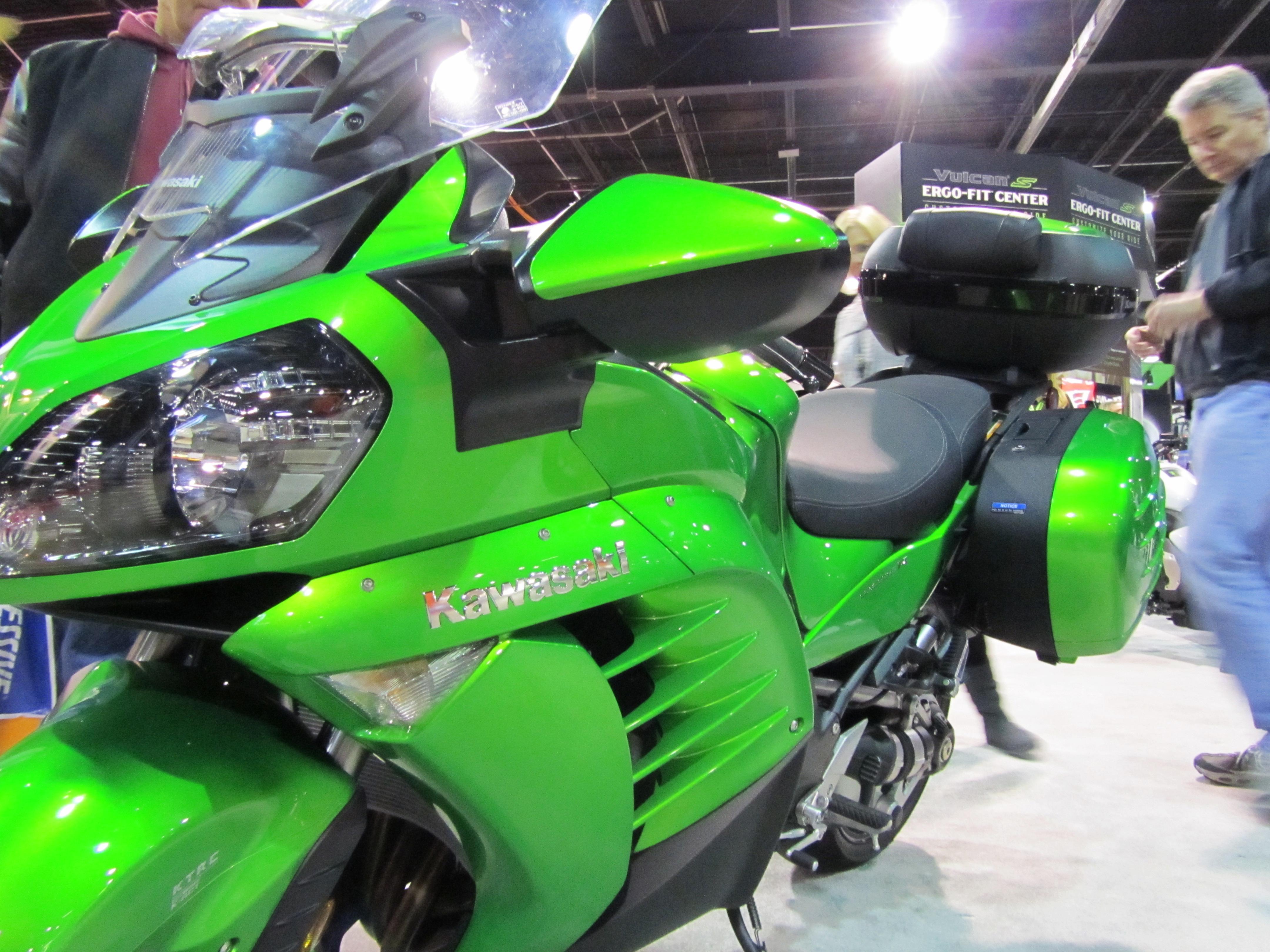 2015-ims-international-motorcycle-show-18