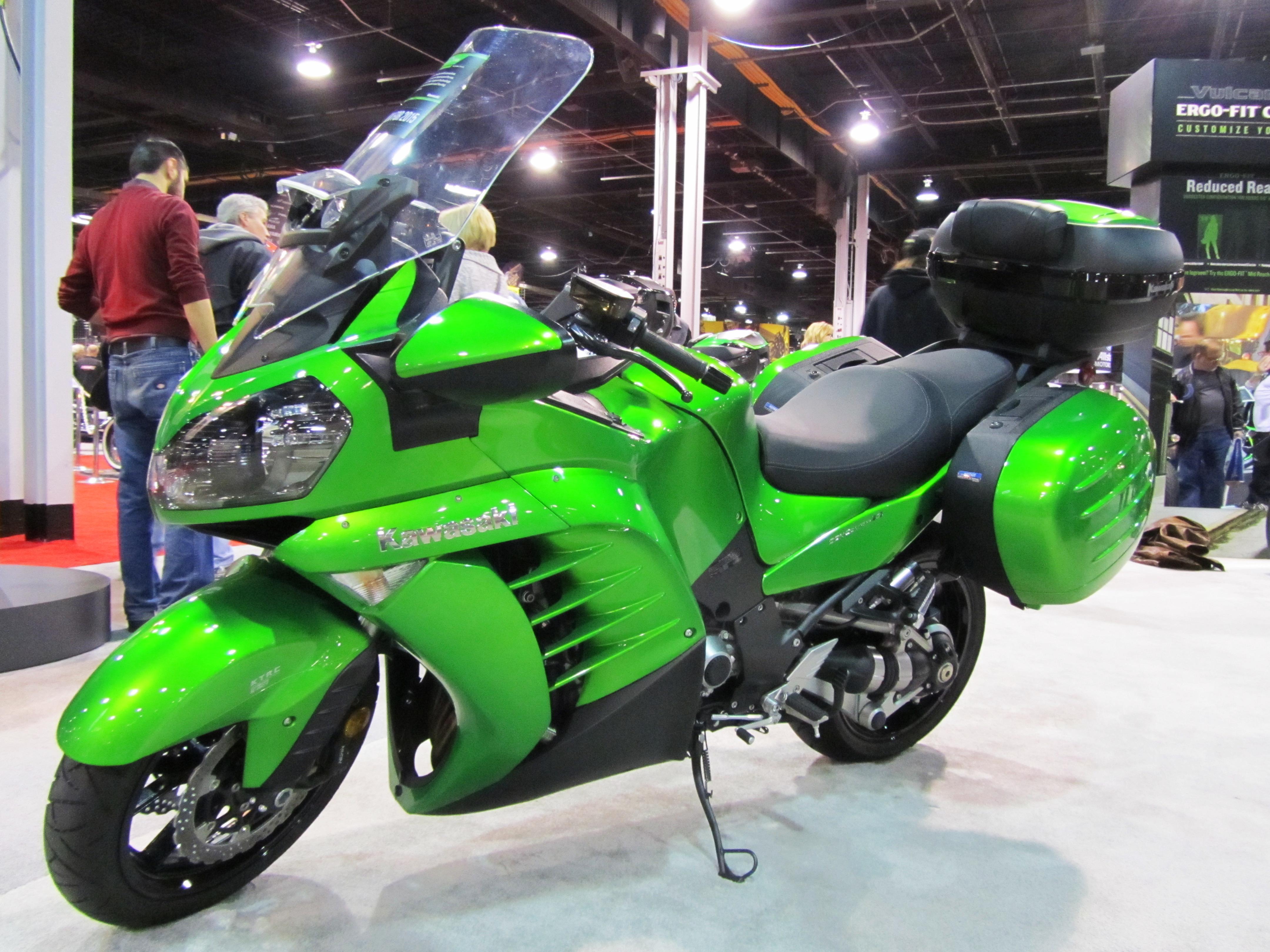 2015-ims-international-motorcycle-show-19