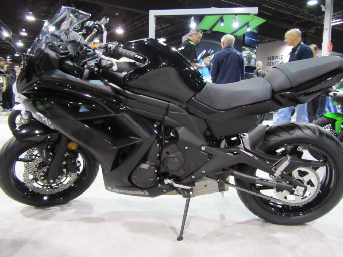 2015-ims-international-motorcycle-show-20
