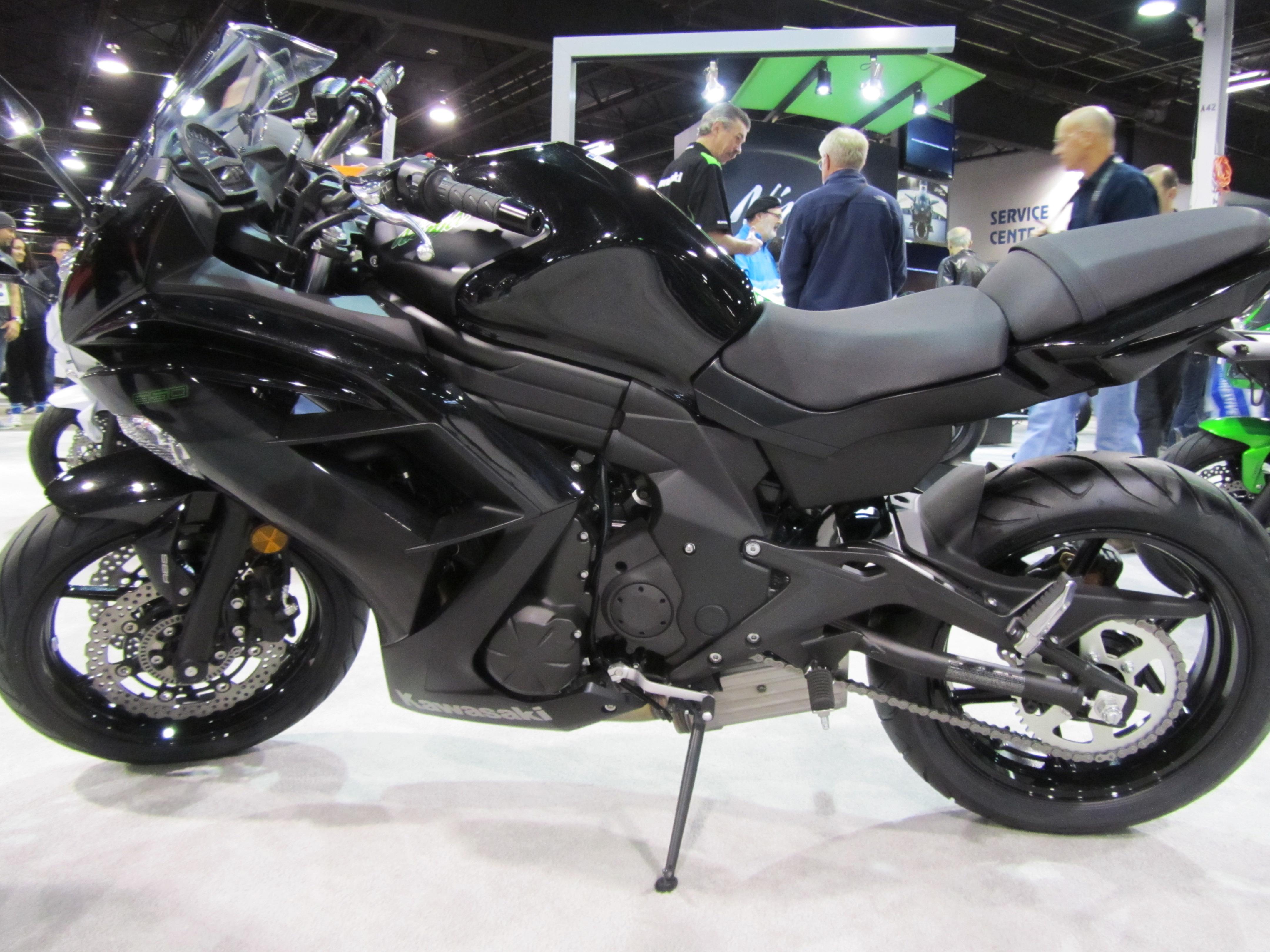 2015-ims-international-motorcycle-show-20