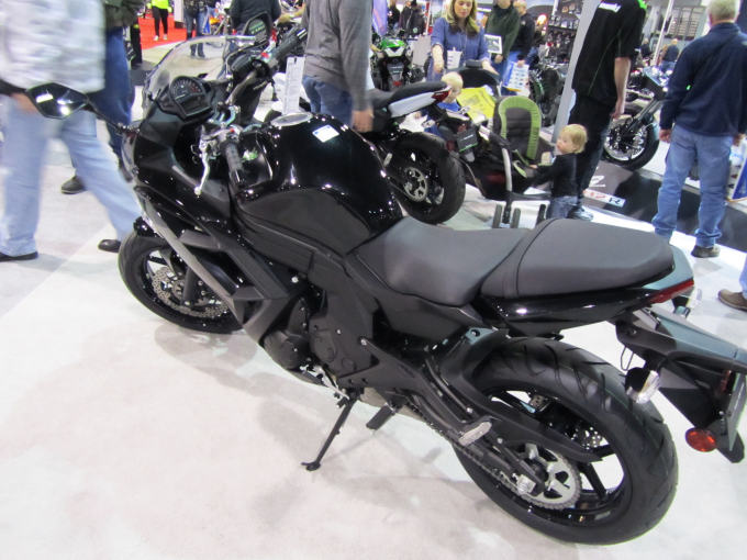 2015-ims-international-motorcycle-show-21