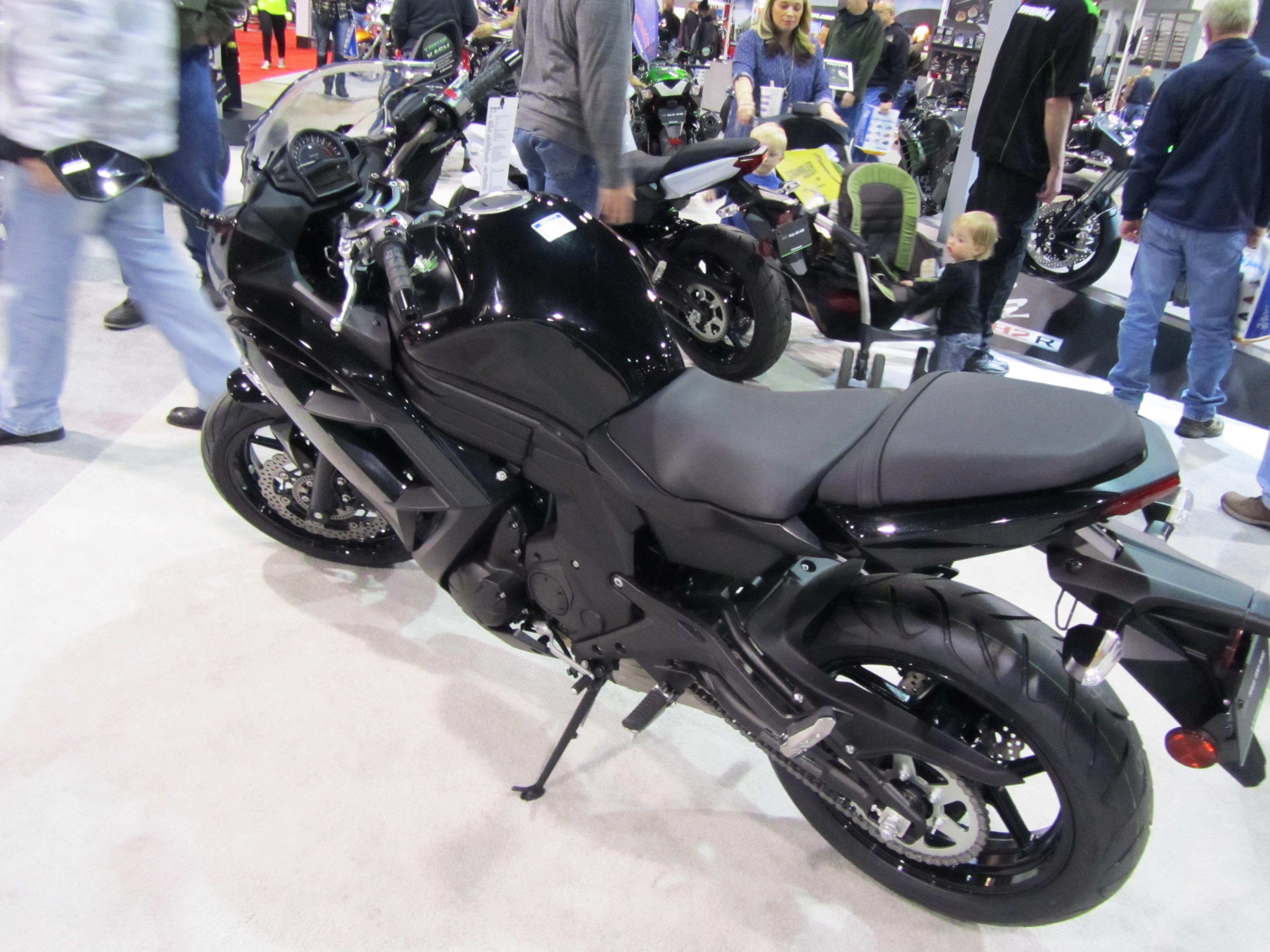 2015-ims-international-motorcycle-show-21