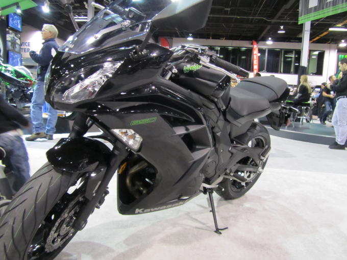 2015-ims-international-motorcycle-show-23