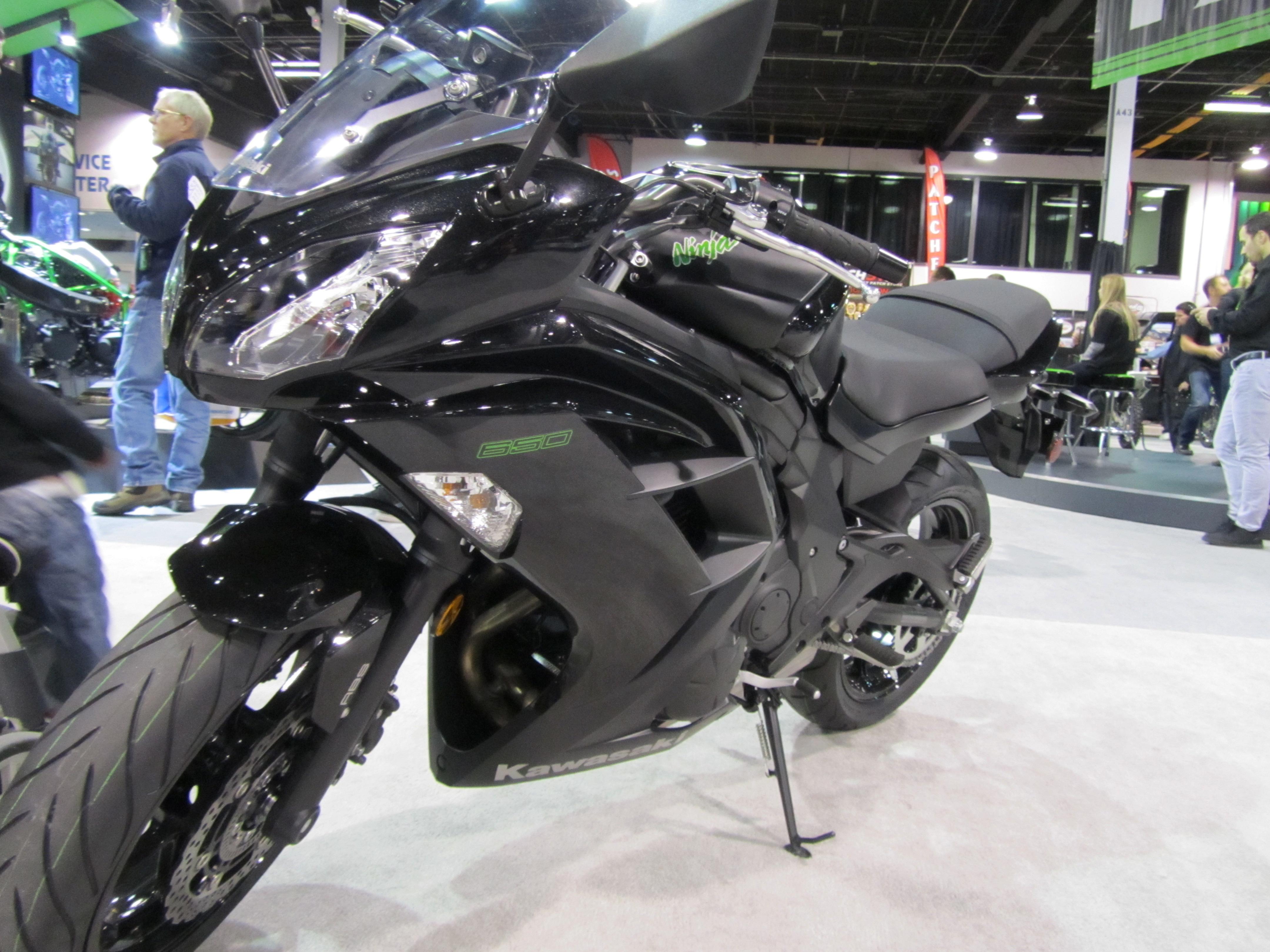 2015-ims-international-motorcycle-show-23