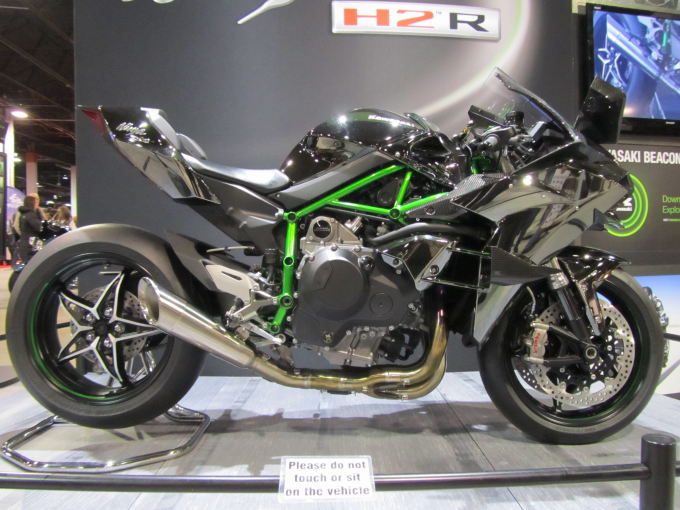 2015-ims-international-motorcycle-show-24