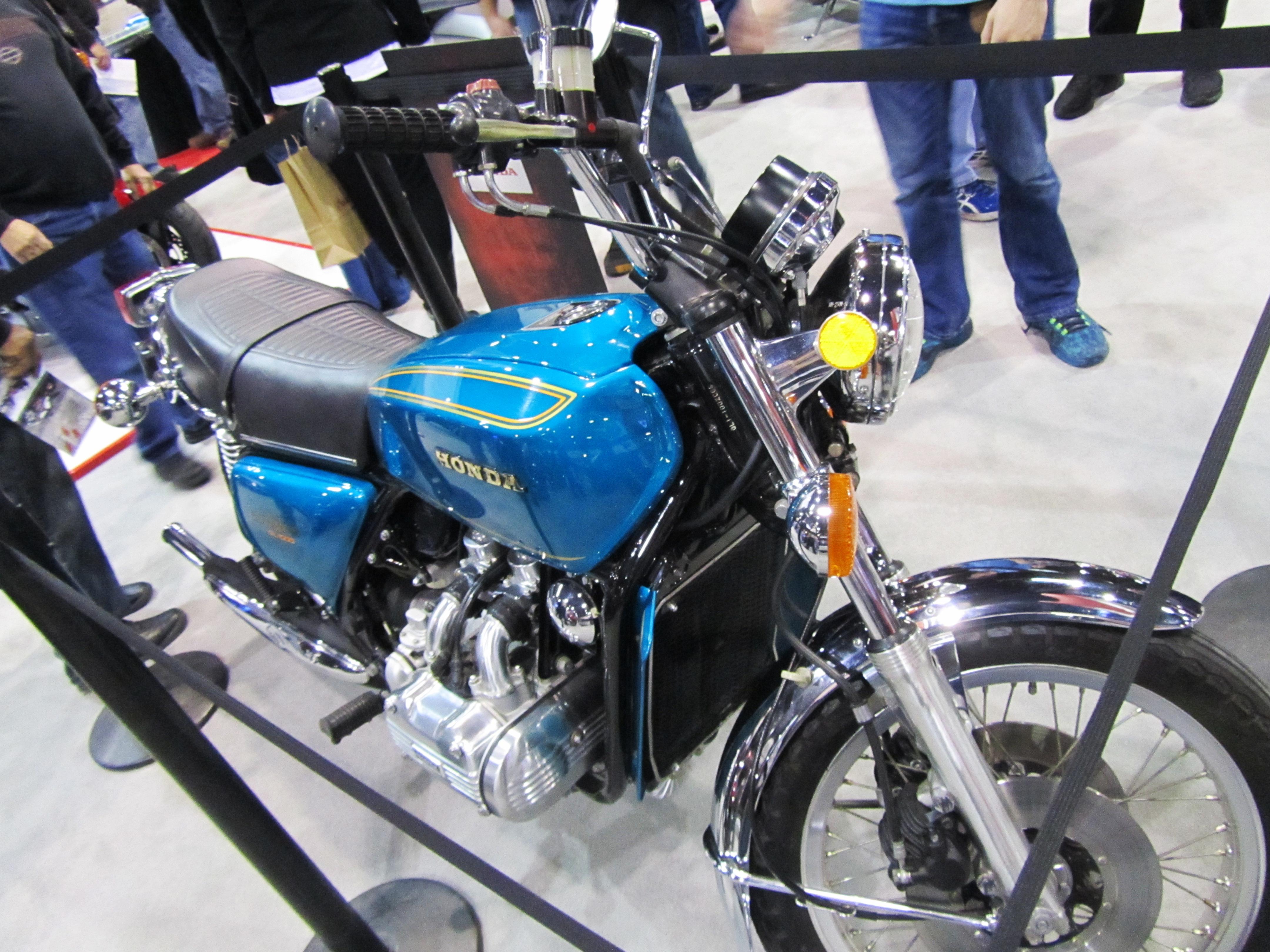 2015-ims-international-motorcycle-show-25