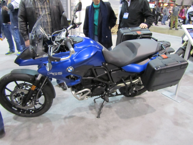 2015-ims-international-motorcycle-show-28