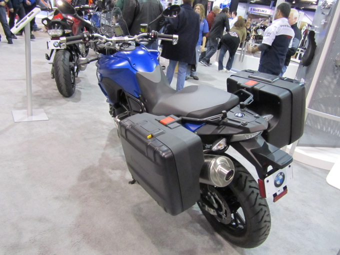 2015-ims-international-motorcycle-show-29