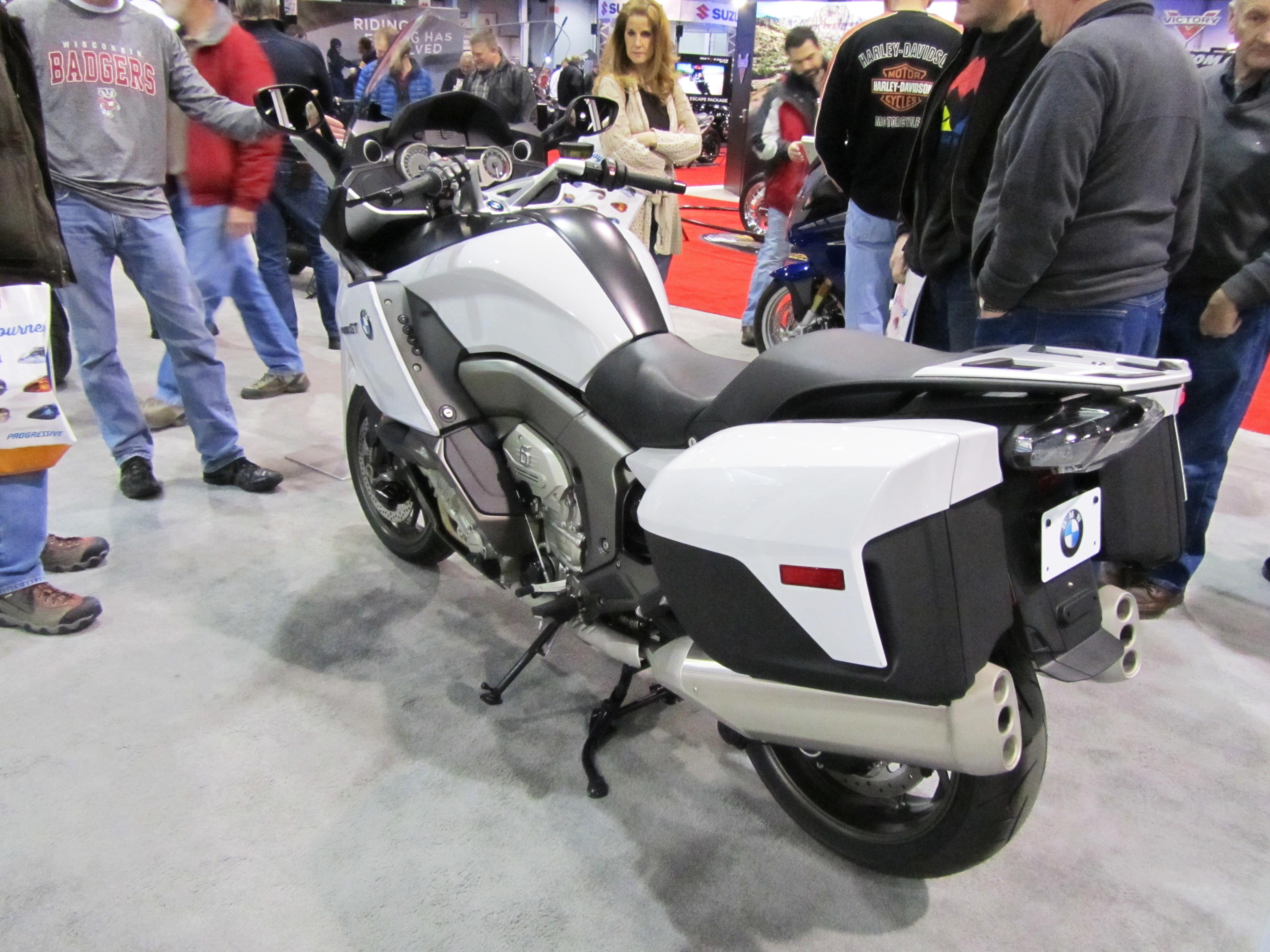2015-ims-international-motorcycle-show-30