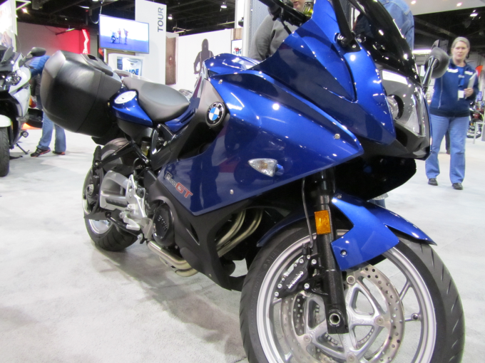 2015-ims-international-motorcycle-show-31