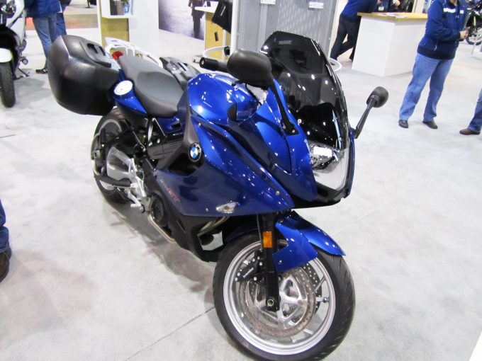 2015-ims-international-motorcycle-show-32