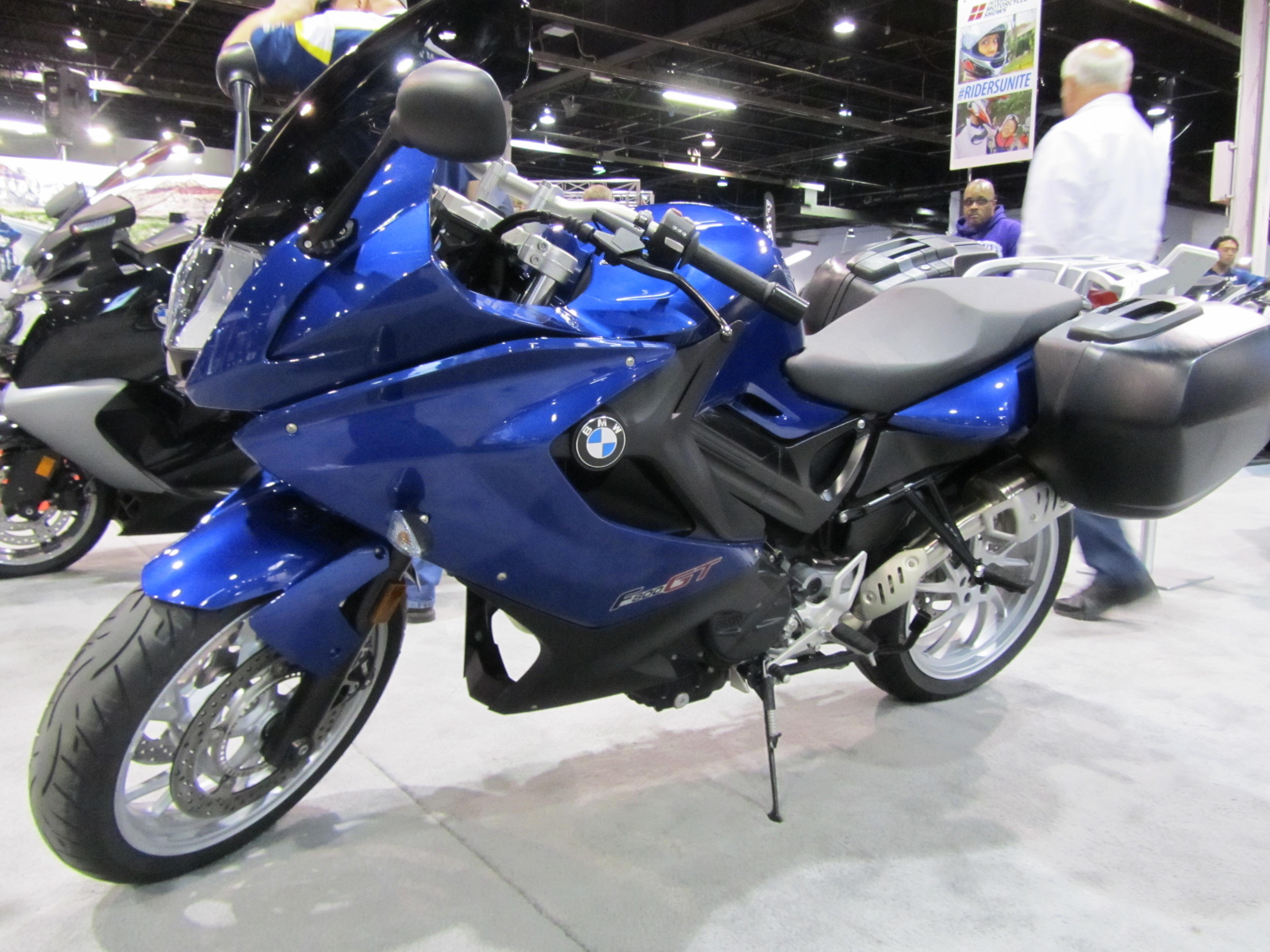 2015-ims-international-motorcycle-show-33