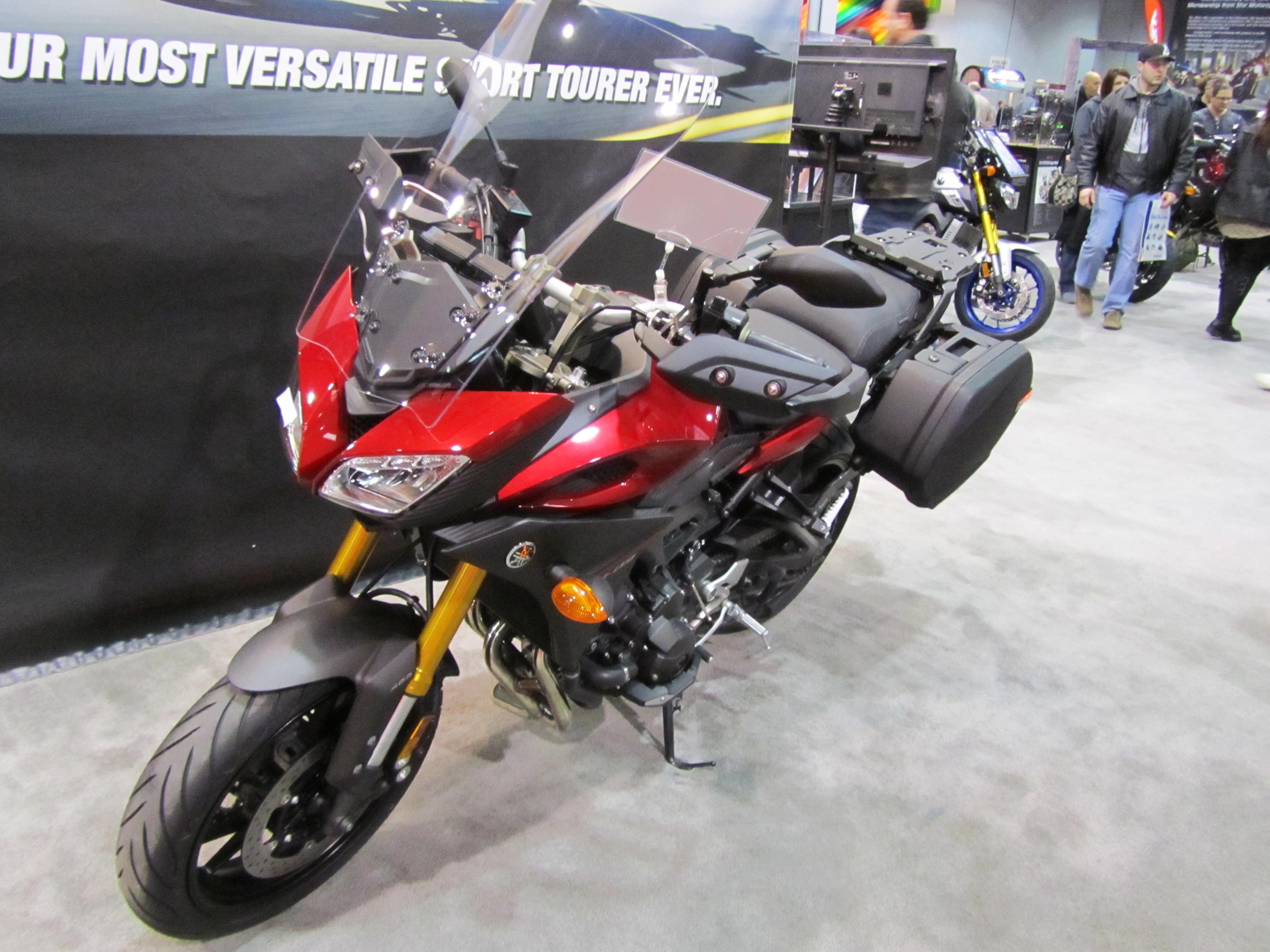 2015-ims-international-motorcycle-show-34