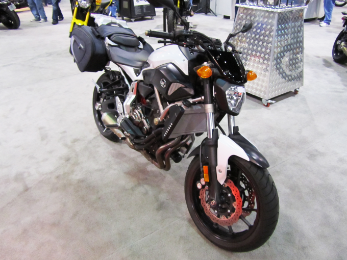 2015-ims-international-motorcycle-show-37
